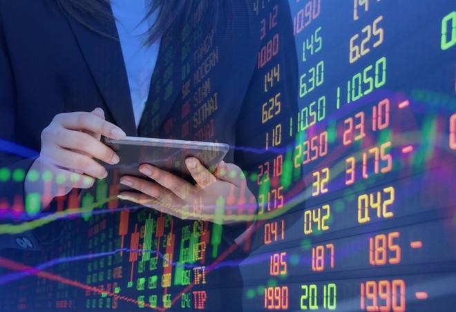 Thông tin nội bộ trong lĩnh vực chứng khoán được hiểu thế nào?