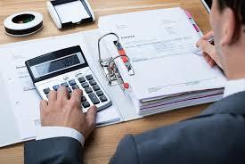 Chi phí quản lý dự án gồm các chi phí nào?
