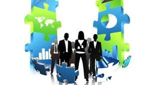 Quyền, nghĩa vụ của tổ chức, cá nhân phát hành quảng cáo được quy định như thế nào?