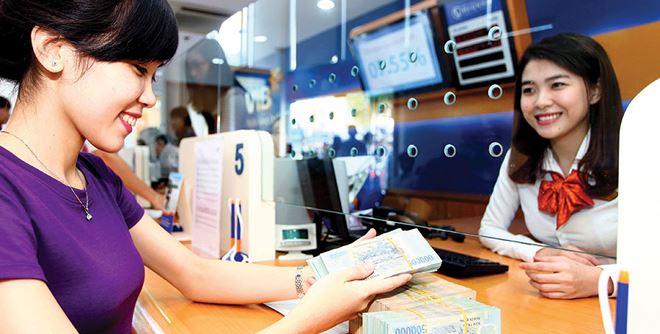 Thông tin về tài sản gửi của khách hàng gồm những thông tin gì?