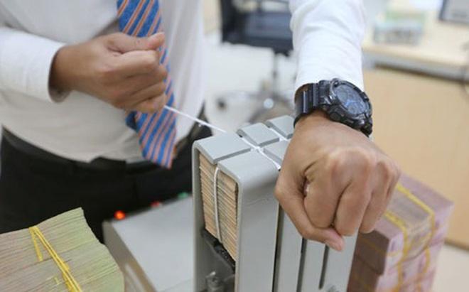 Nội dung phương án chuyển giao bắt buộc ngân hàng thương mại được kiểm soát đặc biệt