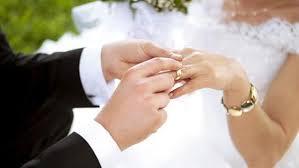 Phải xin cấp lại Giấy xác nhận tình trạng hôn nhân không?