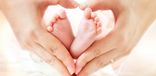 Không nghỉ khám thai thì có được hưởng chế độ thai sản?