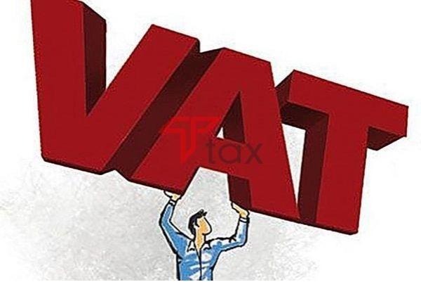 Thuế suất 0% của thuế GTGT dành cho những đối tượng nào?