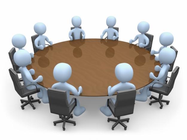 Thành phần, cơ cấu, trách nhiệm và nghĩa vụ của Hội đồng quản trị công ty đại chúng