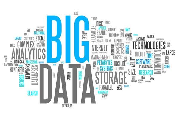 Bảo đảm an toàn cơ sở dữ liệu tài liệu lưu trữ