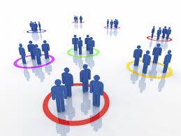 Trách nhiệm của cơ quan đại diện chủ sở hữu về giám sát tài chính của công ty con, công ty liên kết của doanh nghiệp nhà nước?