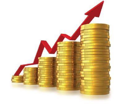 Công ty cổ phần có được thông báo tăng vốn điều lệ khi chưa được thanh toán tiền cổ phần?