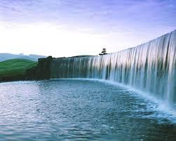 Tiêu chuẩn, quy cách hồ sơ lập quy hoạch tài nguyên nước thời kỳ 2021-2030