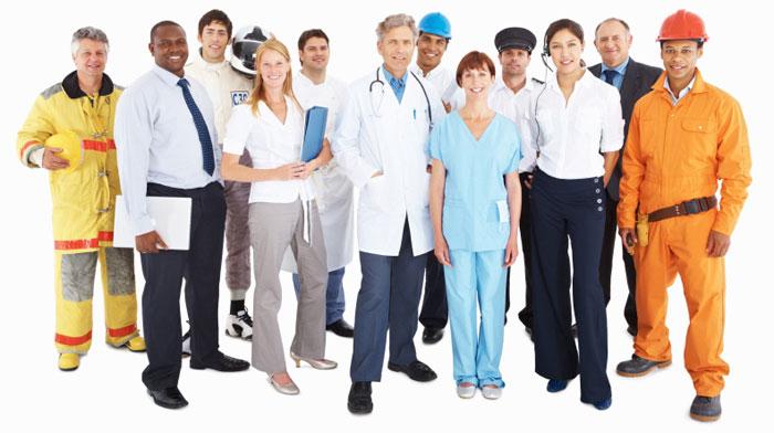 Lao động nước ngoài có bắt buộc phải tham gia bảo hiểm thất nghiệp không?