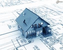 Thủ tục chuyển tiếp đăng ký thế chấp quyền tài sản phát sinh từ hợp đồng mua bán nhà ở thành thế chấp nhà ở đã hình thành