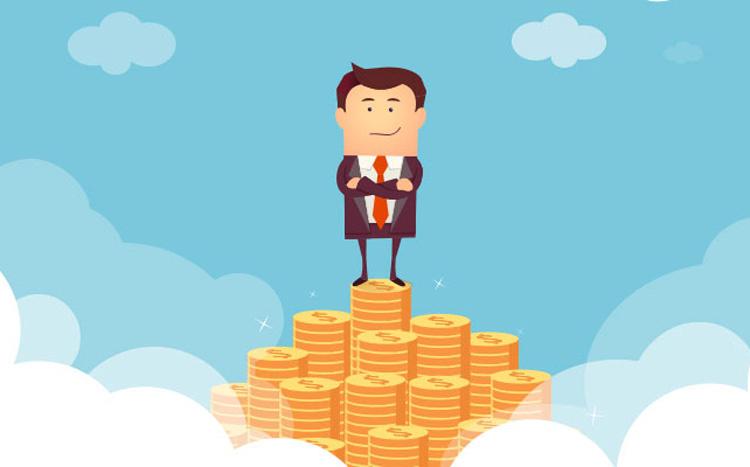 Các loại hình thức đầu tư theo quy định mới?