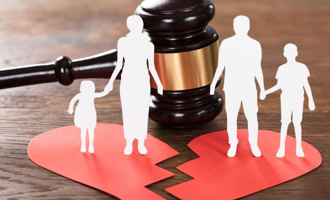 Hiểu thế nào về hoàn cảnh của gia đình và của vợ, chồng khi phân chia tài sản ly hôn?