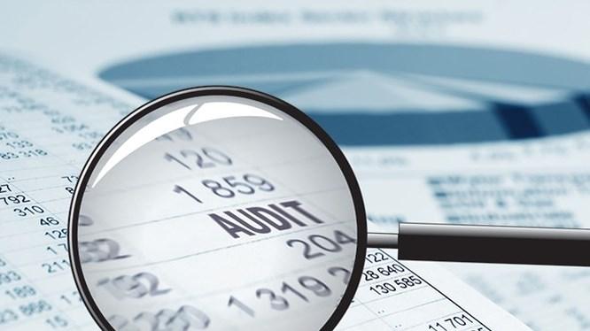 Quan hệ công tác của Lãnh đạo Kiểm toán nhà nước chuyên ngành Ia