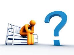 Doanh nghiệp tạm ngừng kinh doanh không thông báo bị xử lý thế nào?