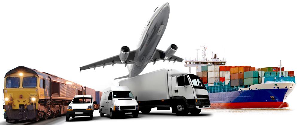 Trách nhiệm của thương nhân kinh doanh dịch vụ lô-gi-stíc được giới hạn như thế nào?