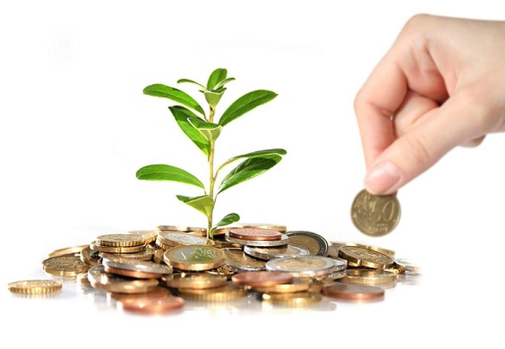 Tài khoản 391 – Lãi và phí phải thu áp dụng cho tổ chức tài chính vi mô