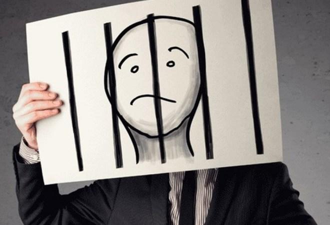 Người phạm tội không mời luật sư thì nhà nước sẽ chỉ định luật sư đúng không?