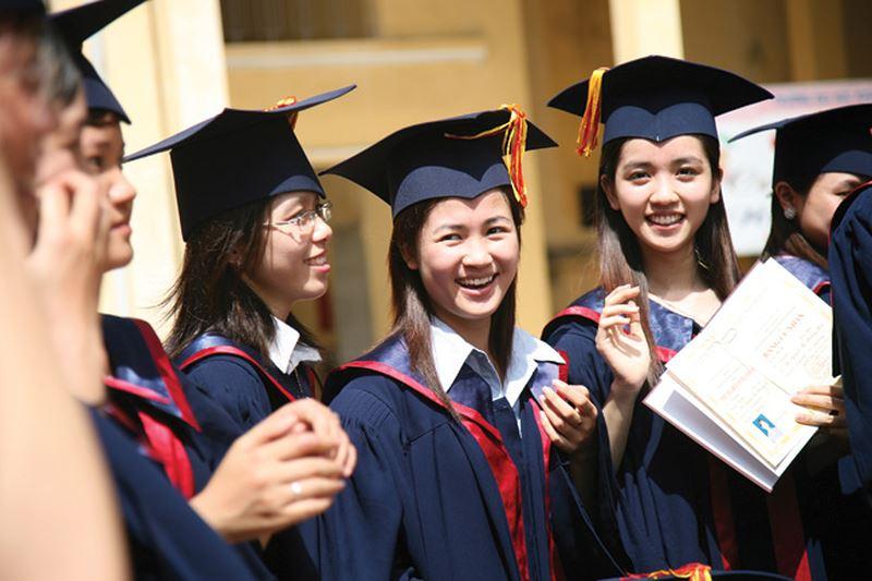 Quy định về đặt tên, đổi tên cơ sở giáo dục đại học