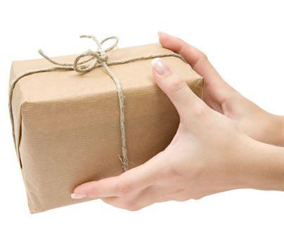 Mức phạt hành vi lợi dụng việc tạm đình chỉ vận chuyển, phát bưu gửi gây thiệt hại đến lợi ích của nhà nước, tổ chức, cá nhân