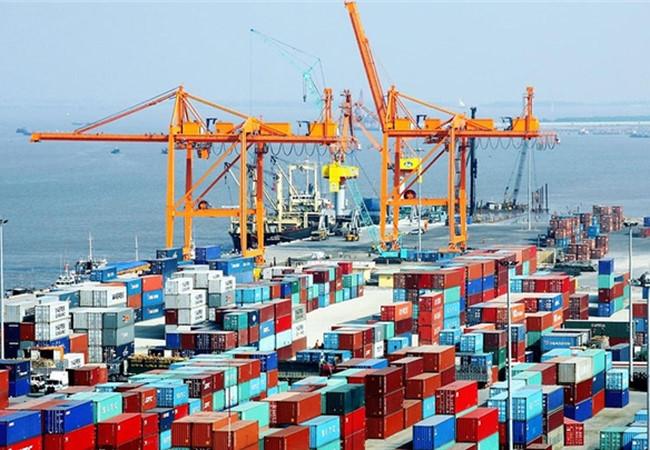 Biện pháp quản lý theo điều kiện nhập khẩu