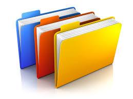 Công khai thông tin hợp đồng dự án