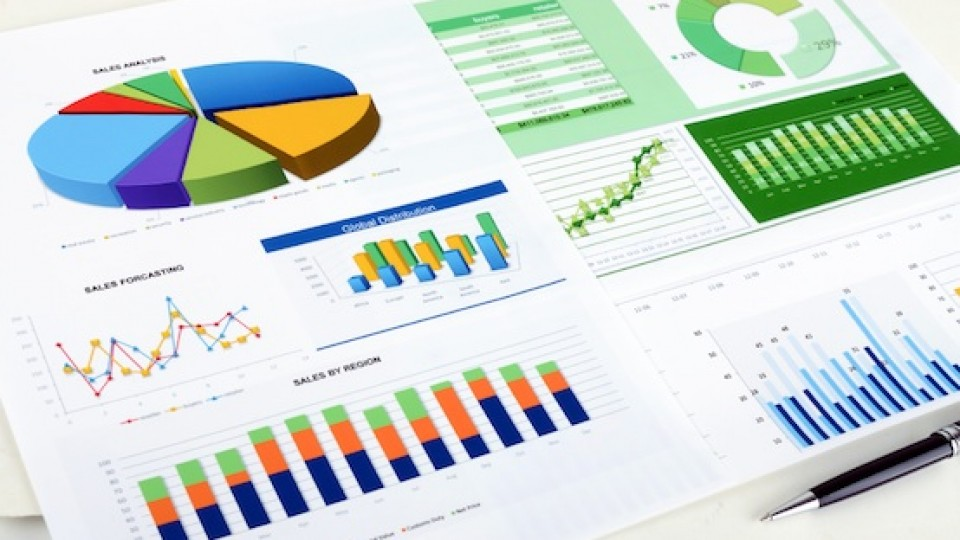 Báo cáo tài chính năm chưa có kiểm toán phải làm thế nào?