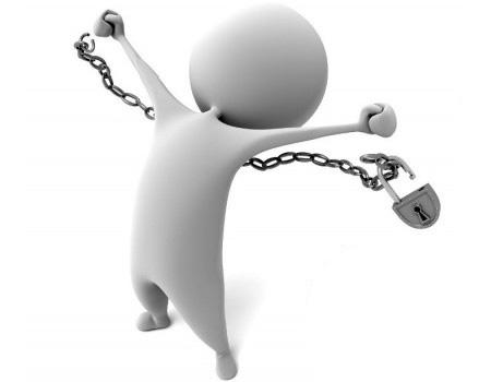 Được miễn chấp hành hình phạt thì có bị coi là có án tích không?