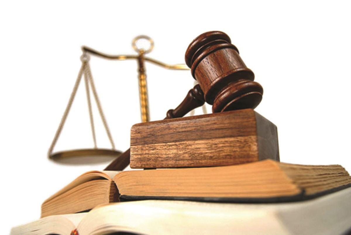 Biểu mẫu xử phạt vi phạm hành chính không lập biên bản về hải quan