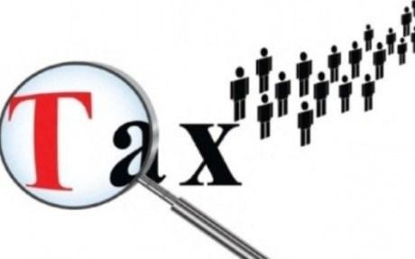 Trình tự, thủ tục thực hiện biện pháp cưỡng chế thu tiền, tài sản của đối tượng bị cưỡng chế thuế do bên thứ ba đang giữ