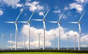Bên mua điện gió là ai?