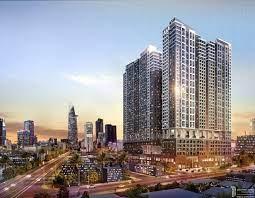 Nguyên tắc, yêu cầu lập quy hoạch khu vực cải tạo và xây dựng lại nhà chung cư?