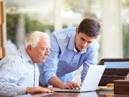 Ký hợp đồng lao động không xác định thời hạn với người lao động cao tuổi có được không?
