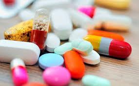 Điều kiện để dữ liệu thử nghiệm trong đăng ký thuốc được bảo mật
