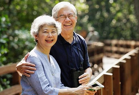 Chuyên viên phân tích các thông số chất thải nguy hại có được nghỉ hưu sớm không?