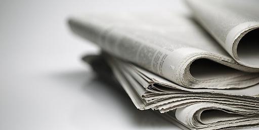 Tốt nghiệp cử nhân luật có thể làm Tổng giám đốc của cơ quan báo chí không?