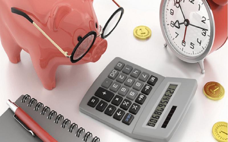 Đồng chủ sở hữu tiền gửi tiết kiệm là ai?