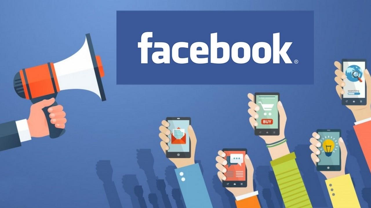 Nói xấu người khác trên nhóm kín facebook có bị xử phạt không?