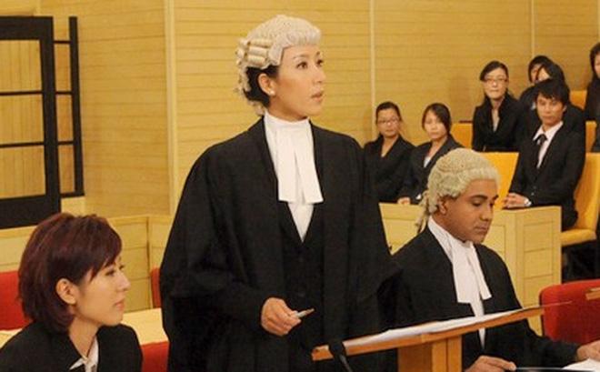 Luật sư có thể mở bao nhiêu văn phòng luật?