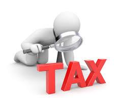Miễn thuế hàng hóa nhập khẩu phục vụ hoạt động đóng tàu, tàu biển xuất khẩu