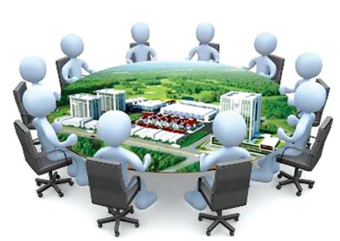 Nội dung thực hiện, kinh phí và trách nhiệm của tổ chức, cá nhân tham gia thẩm định dự án xây dựng