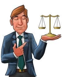 Nhiệm vụ của Chủ nhiệm Đoàn Luật sư tỉnh