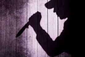 Đe dọa giết người có thể lãnh án 07 năm tù