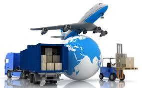 Thu hồi Giấy chứng nhận quyền xuất, nhập khẩu tại Việt Nam của thương nhân không hiện diện