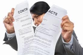 Trường hợp người sử dụng lao động không được đơn phương chấm dứt hợp đồng lao động theo Bộ Luật lao động 1994
