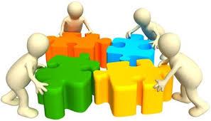Phương thức đấu giá công khai cổ phần lần đầu của doanh nghiệp cổ phần hóa