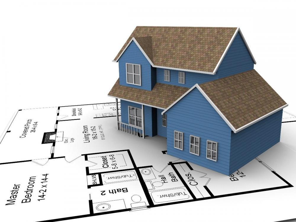 Điều kiện cấp giấy phép xây dựng đối với nhà ở riêng lẻ
