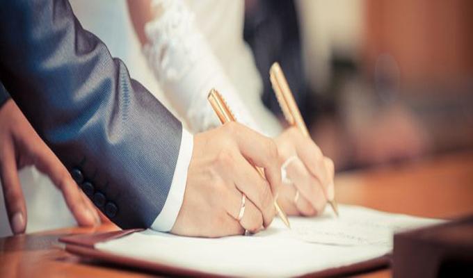 Vừa mới ghi chú việc ly hôn ở nước ngoài có được đăng ký kết hôn tại Việt Nam không?
