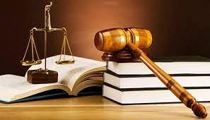 Bị phạt 4 năm tù vì Tội lưu hành tiền giả thì sau bao lâu mới được xóa án tích?