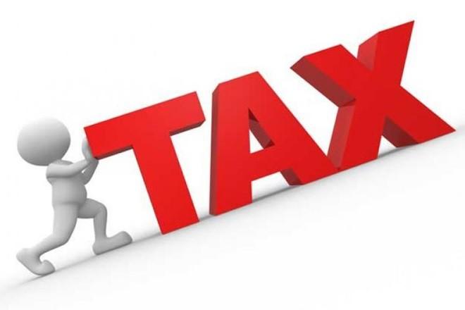 Thực hiện hành vi do sự kiện bất khả kháng trong lĩnh vực thuế có bị xử phạt không?